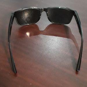 Nike Accessories - Nike sunglasses